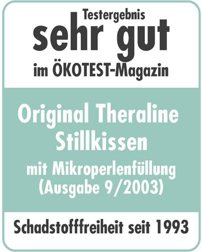 oekotest-stillkissen