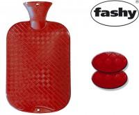 6420-rot-Waermflasche